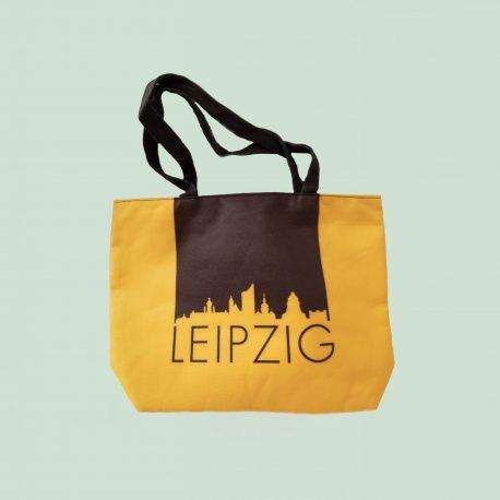 cityshopper-leipzig-tragetasche