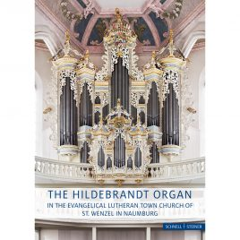 the-hildebrand-organ-in-naumburg