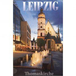magnet-thomaskirche-leizpig