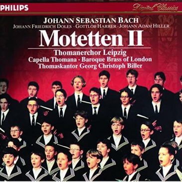 thomanerchor_motetten_2_cd