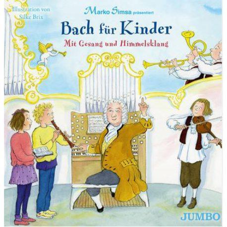 bach-für-kinder-hörbuch-marko-simsa