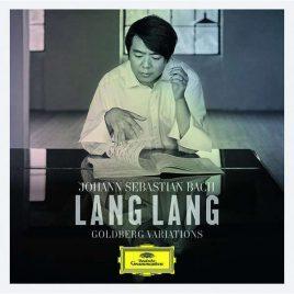 bachs-goldberg-variationen-BWV-988-studio-aufnahme