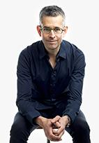 Auswahlkommission schlägt Andreas Reize als Thomaskantor vor