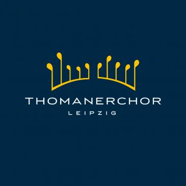 Thomanerchor mit zwei eigenen Konzerten im Juni