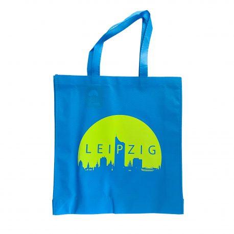 shopping_bag_Stoff_Beutel_Leipzig
